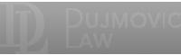 Dujmovic Law - Rechtsanwaltskanzlei